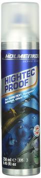 Holmenkol HighTec Proof 250