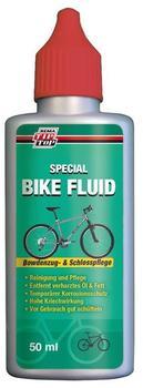 TipTop Spezial Bike Fluid
