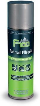 F100 Fahrrad-Pflegeöl