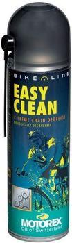 Motorex Easy Clean 500ml