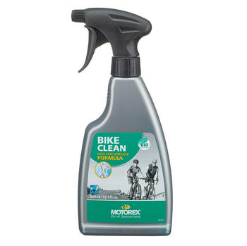 motorex-bike-clean-500-ml