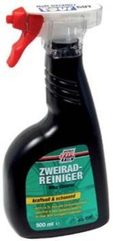 tiptop-zweirad-reiniger-500-ml