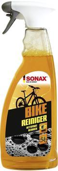 Sonax Bike Reiniger (750ml)