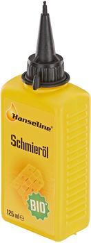 Hanseline Bio-Schmieröl