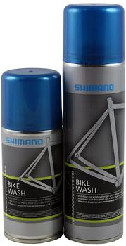 shimano-bike-wash-125ml