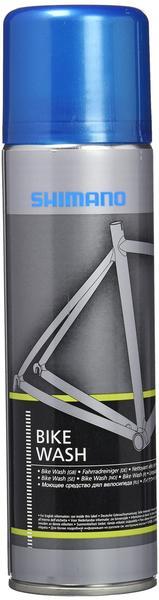 Shimano Bike Wash (200ml)