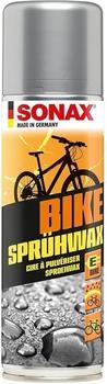 Sonax Bike Sprühwax