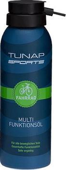 Tunap Sports Multifunktionsöl
