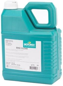 motorex-bike-clean-5-l