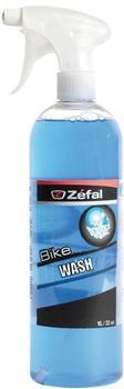 zefal-bike-wash-1000ml