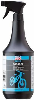 Liqui Moly Bike Cleaner 1000 ml
