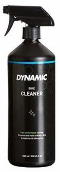 Dynamic Bike Cleaner 1000 ml