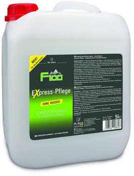 F100 Express-Pflege (5L)