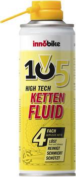 Innotech 105 High Tech Kettenfluid (300 ml)