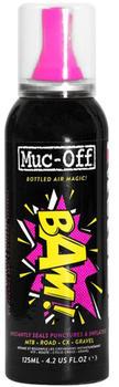 Muc-Off B.A.M! 125 ml