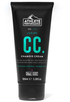 Muc-Off Chamois Cream 100ml