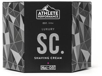 Muc-Off Shaving Cream 250ml