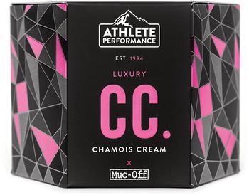 Muc-Off Ladies Chamois Cream 250 ml