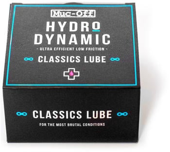 Muc-Off Kettenschmiermittel Hydrodynamic Classics Lube