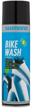 Shimano Bike Wash (400ml)