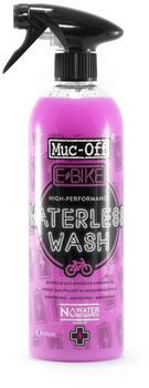Muc-Off E-Bike Dry Wash 750 ml