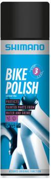 Shimano Bike Polish (400ml)