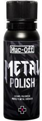 Muc-Off Metallpolitur Metal Polish