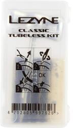 LEZYNE Lezyne Classic Tubeless Kit