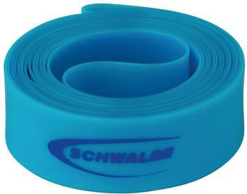 Schwalbe High Pressure rim band (18-559)
