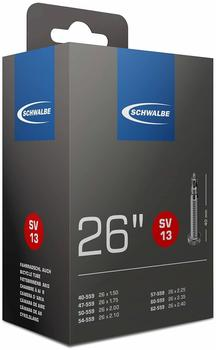 Schwalbe SV 13 (40mm)