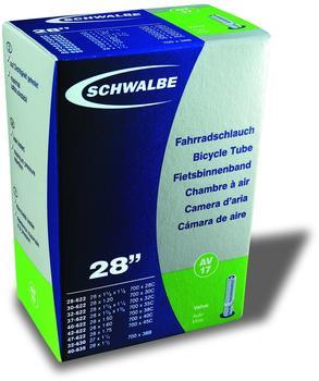 Schwalbe AV 19