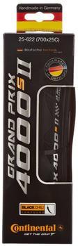 Continental Grand Prix 4000 S II (28-622)