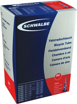 Schwalbe SV 19A