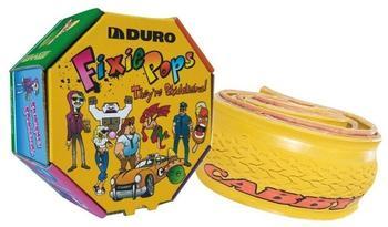 duro-fixie-pops-cabby-24-622-gelb