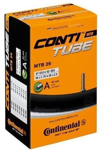 Continental MTB 26 D