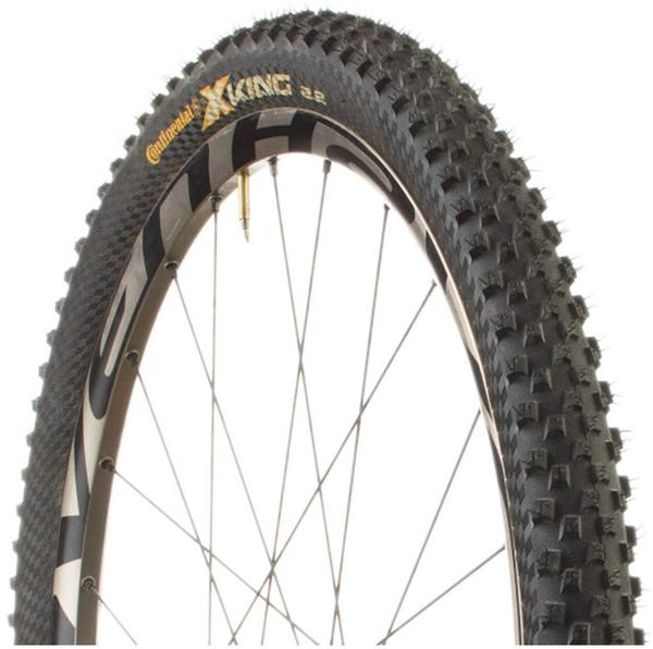 Continental X-King ProTection 26 x 2.20 (55-559)