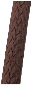duro-fixie-pops-downtown-billy-brown-700-x-24c-faltreifen