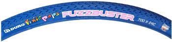 duro-fixie-pops-fuzzbuster-700-x-24c-2013-faltreifen