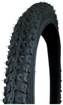 Profex MTB Reifen 26 x 1,90/2,00