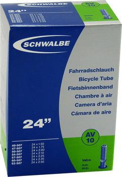 Schwalbe AV 10