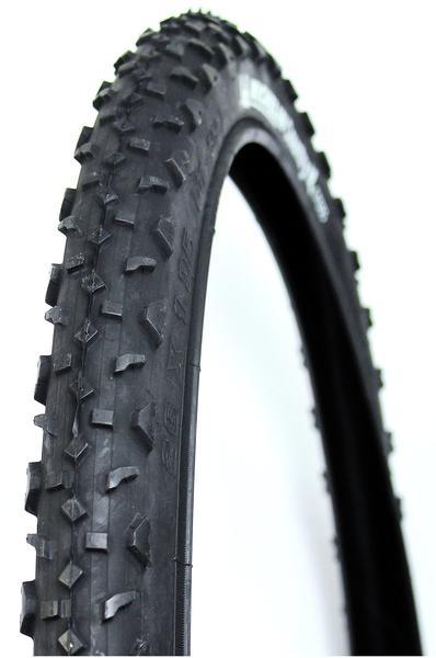 Michelin Force XC 29 x 1.95