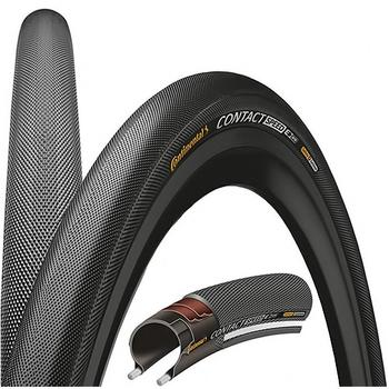 Continental Contact Speed 26 x 1.30 (32-559)