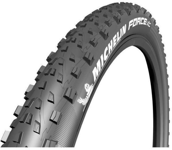 Michelin Force XC 29 x 2.1