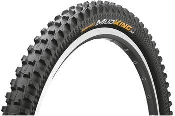 Continental Mud King Protection 27.5 x 1.80 (47-584)