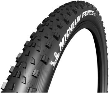 Michelin Force XC 29x2.25 (57-622), TL-Ready,