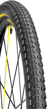 mavic-crossmax-pulse-275-x-2-10-54-584