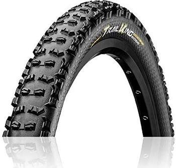 continental-trail-king-bike-tire-black-275-x-24
