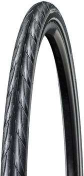 bontrager-h1-hard-case-ultimate-hybrid-reifen-28-x-1-50-40-622-black-reflective