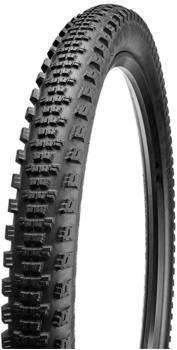Specialized Slaughter Grid 2bliss Ready 27.5 x 2.80 Black