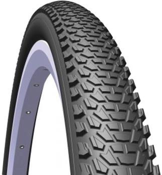 mitas-cheetah-r15-classic-rigid-275-x-210-black